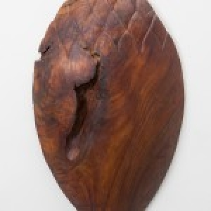 A Breast, 2013